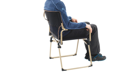 Robens Camping Chair